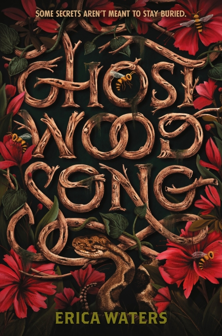 Waters-GhostWoodSong_cover snap